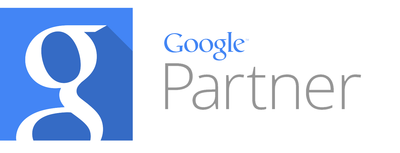 google partners.png