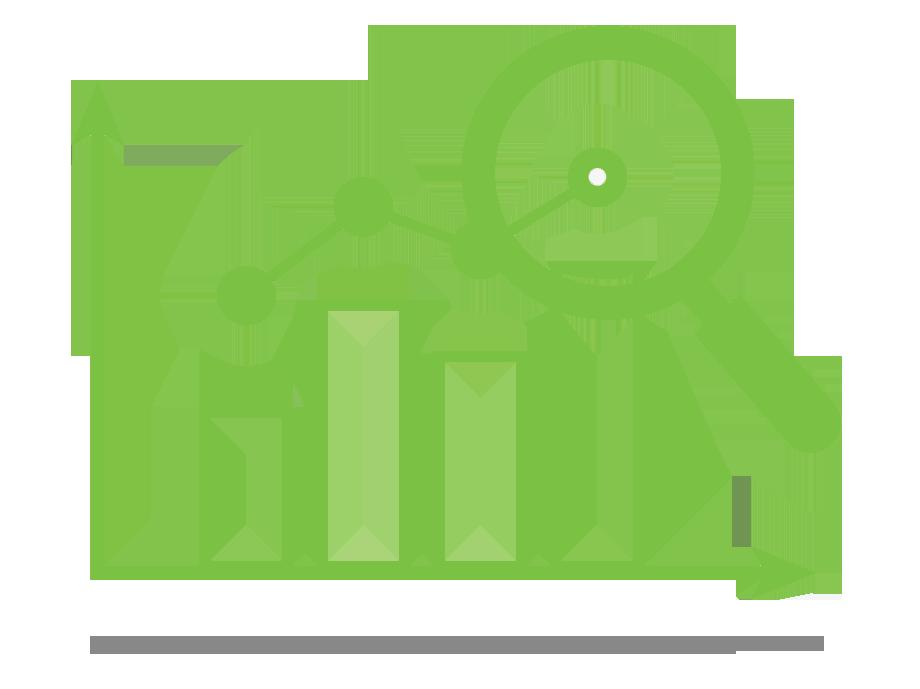 analyse_growth_driven_design_website_design_sydney