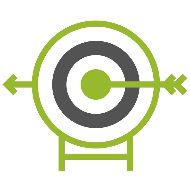 hit targets inbound content marketing .png