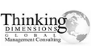 thinking-dimensions-logo-black--white-resized-600-1.png