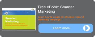 Free eBook on Smarter Marketing