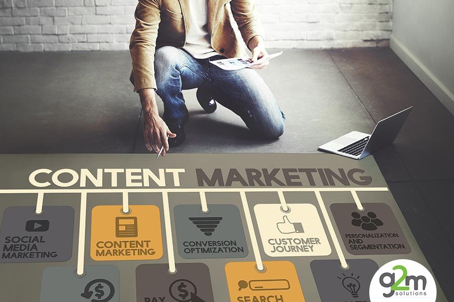 Αποτέλεσμα εικόνας για Improve Your Content Marketing