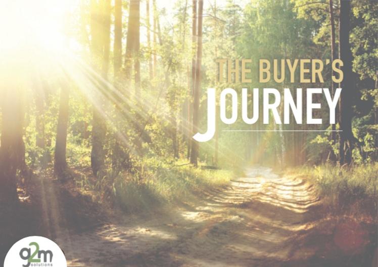 The_Buyers_Journey.jpg